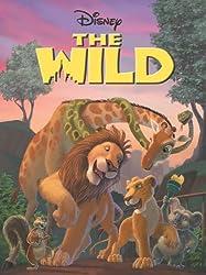Classique Disney - The Wild