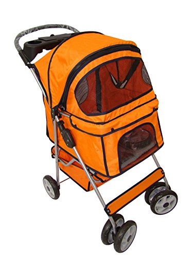 Best Value for Money Pet stroller