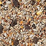 Premium Wild Bird Food 20kg
