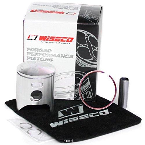 ワイセコ Wiseco ピストン 09年以降 KTM 50SX 39.5x40mm 49cc ボア39.5mm STD 160672 874M03950   B01N53ERB8