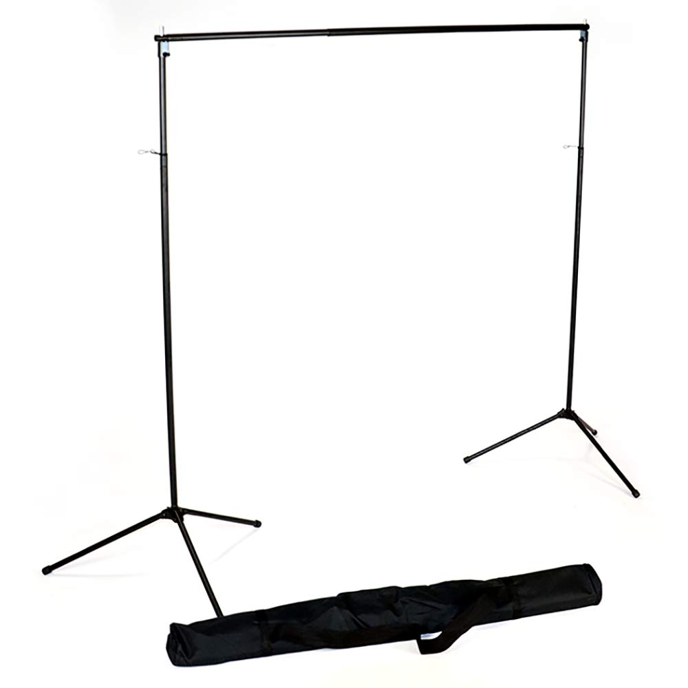 Savage Economy Background Stand with Carrying Bag