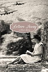 Letters Away - A Love Story: Limited Edition Version