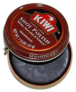 7c07bbd352c79 Kiwi Shoe Polish Paste (B0019X1HC2) | Amazon price tracker ...