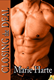 Closing the Deal (Wicked Warrens Book 2)