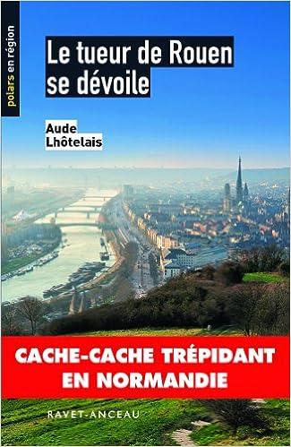 Commissaire Hyacinthe Téodovna 2 Tomes de Aude Lhotelais