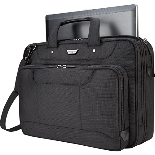 60%OFF Targus Checkpoint-Friendly Corporate Traveler Case for 16 Inch  Laptops CUCT02UA15S ( 7239b2c0be58f