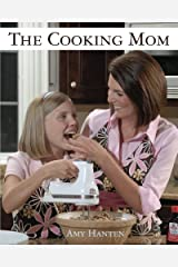 The Cooking Mom Paperback