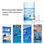 Compressa-per-la-Pulizia-della-Piscina-Pool-Cleaning-Tablet-Magic-Pool-Cleaning-Tablet-per-Piscine-vasche-idromassaggio-Spa-100-PCS