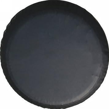 """15 """" Cubierta Funda para Coche Rueda de Repuesto Neumático para JEEP Wrangler Liberty Toyota"""