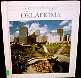 Oklahoma, Dennis Brindell Fradin, 0516038362