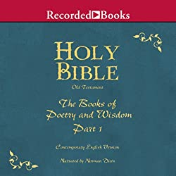 Holy Bible, Volume 11