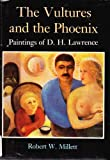 The Vultures and the Phoenix, Robert W. Millett, 087982039X