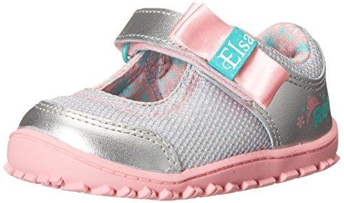 Reebok Elsa Ventureflex MJ Classic Shoe (Infant/Toddler) ...