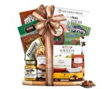 Wine Country Cutting Board Collection by Wine Country Gift Baskets