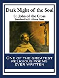 Dark Night of the Soul: With linked Table of Contents