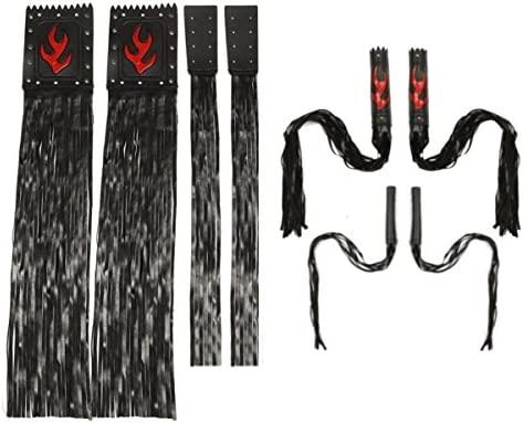 Buceo Trajes de Neopreno para Hombre,Buceo con patr/ón de Camuflaje de 5 mm Dividido con Capucha de Dos Piezas Trajes de esn/órquel para Buceo con escafandra Pescadores Pesca submarina Surf