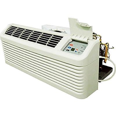 Amana Amana 9000 BTU Class PTAC Air Conditioner model PTC093G35AXXX