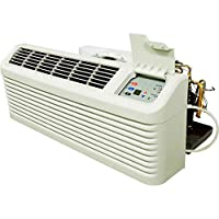 Amana 12 000 BTU Class PTAC Air Conditioner PTC123G25AXXX