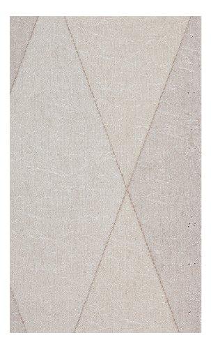 York Wallcoverings 79518SMP Patio Oversized Textured Harlequin 8 x 10 Wallpaper Memo Sample