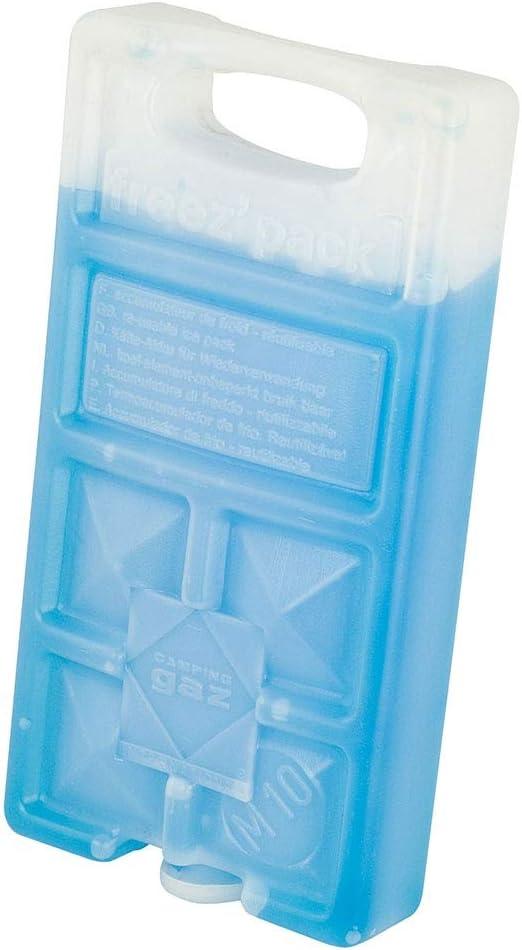 Campingaz Freez Pack M 10