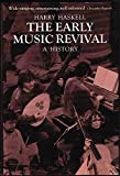 Early Music Revival: A History