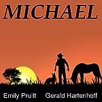 Michael: Western - Dog Story | Gerald Hartenhoff,Emily Pruitt