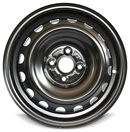 4 lug 15 in hubcaps - 3