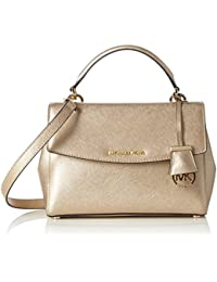 Women's Ava Small Satchel