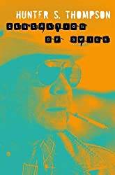 Generation of Swine: Tales of Shame and Degradation in the '80s (Gonzo Papers Vol 2)