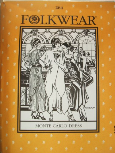 Paul Poiret Dresses - 8