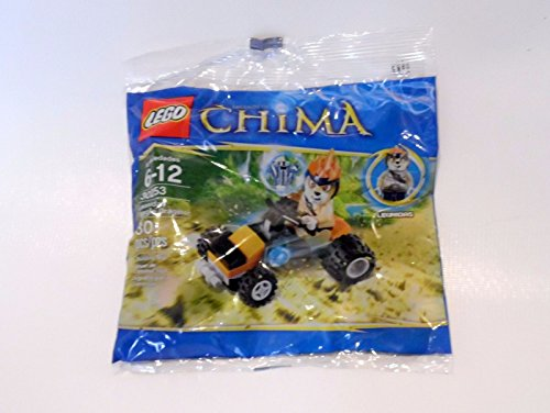 lego-chima-30253-leonidas-jungle-dragster-polybag-new-in-sealed-package-g14e6ge4r-ge-4-tew6w216197