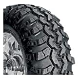 Super Swamper IROK Radial Tire - 35/14.5R17