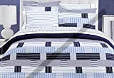 Tommy Hilfiger Sanford Twin Comforter Set