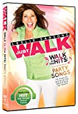 Leslie Sansone: Walk To The Hits Party Songs