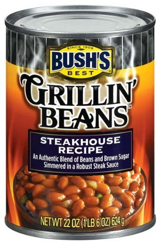 bushs-best-grillin-beans-steakhouse-recipe-22-oz-pack-of-3