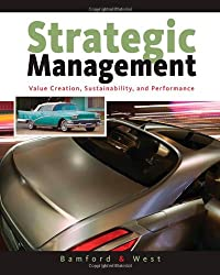strategic management kindle In traditional organizations, long-term strategy is decided by those at the top -- typically the ceo and senior management team strategies are reinventing organizations: a guide to creating organizations inspired by the next stage of human consciousness (kindle locations 4506-4509) nelson parker kindle edition.