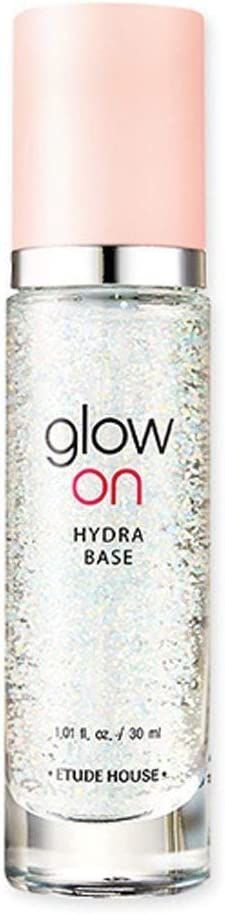 [Etude House] Glow On Base Hydra 30ml
