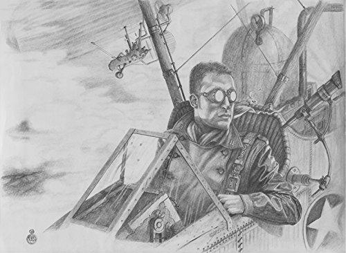 Aviator - Original