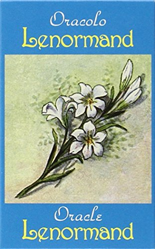 lo-scarabeo-lenormand-oracle-cards