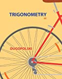 img - for Trigonometry (4th Edition) book / textbook / text book