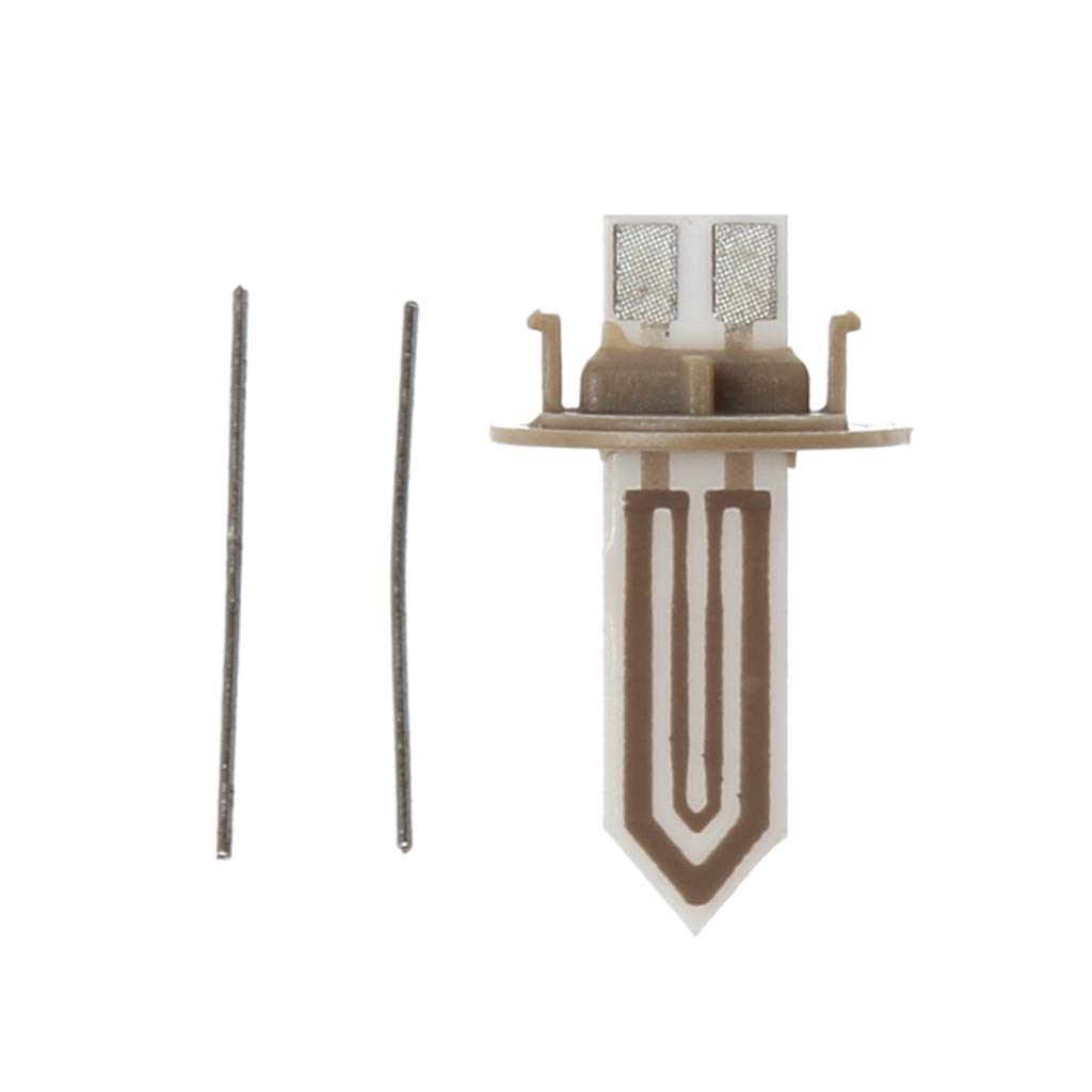Kofun Replacement Ceramic Heater Blade for Iqos 2 4 Plus