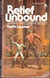 Retief Unbound, Keith Laumer, 0441715060