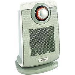 51rnR9TQhUL. AC UL250 SR250,250  - Migliori termoventilatori da bagno: guida all'acquisto dei caldobagno