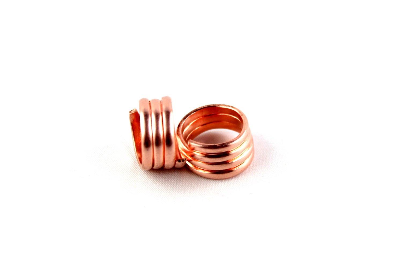 Bottom Tap RTR2241 H3 Thread Limit RedLine Tools 10-24 Form Thread