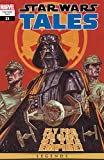 : Star Wars Tales (1999-2005) #21