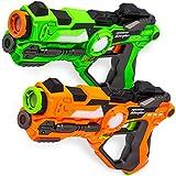 Laser Tag for Kids Laser Tag Gun Set - Best Reviews Guide