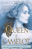 img - for Queen of Camelot book / textbook / text book