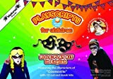 Playscript for Children - English Version: Role Play in English 2015 (Cosmoville)