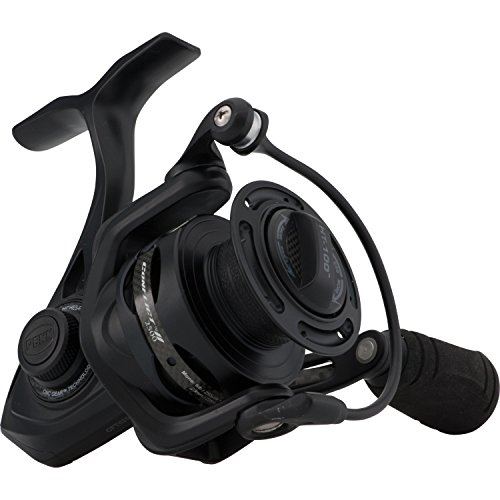 Which are the best penn conflict ii spinning reel available in 2019?