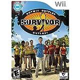Wii Survivor (Renewed)
